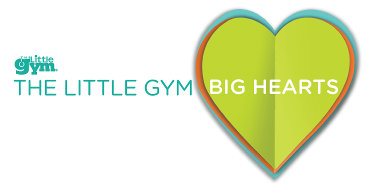 logo-big-hearts