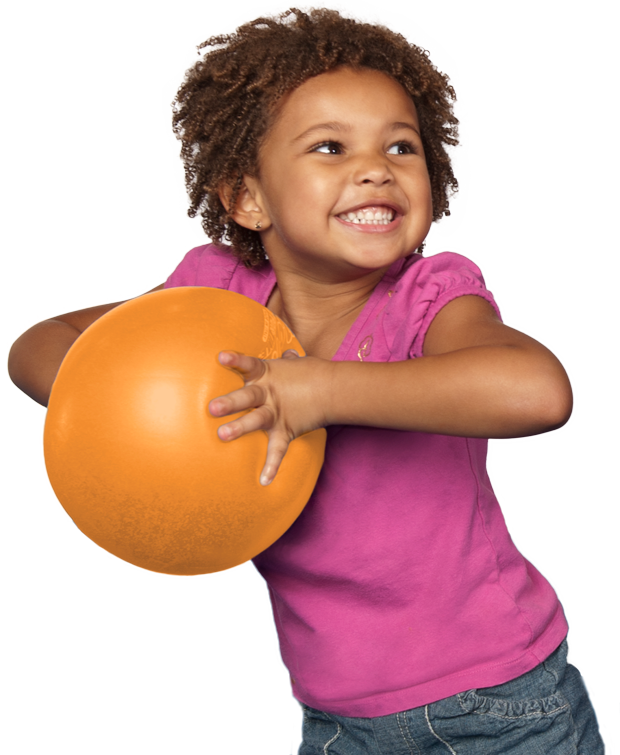 activities for kids the little gym
